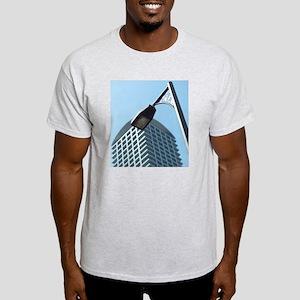 Osaka, Japan Light T-Shirt