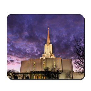 a38fdfd5310a Lds Cases   Covers - CafePress