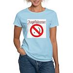 AngstHämmer Women's Light T-Shirt