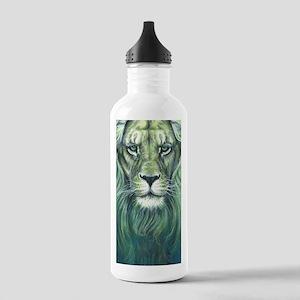 Jealousy Stainless Water Bottle 1.0L