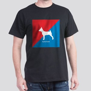 Terrier Dark T-Shirt