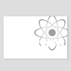 science1 Postcards (Package of 8)