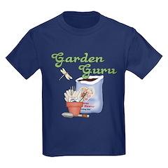 Garden Guru T
