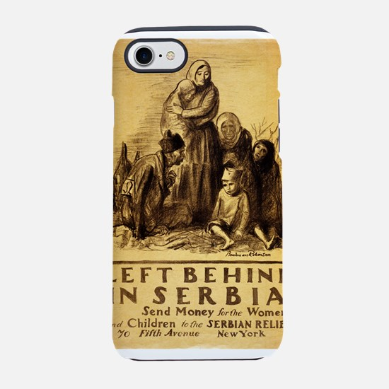 Left Behind In Serbia Send Money For The Women And