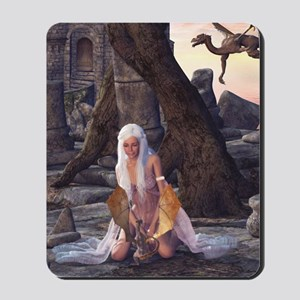 dl_5_7_area_rug_833_H_F Mousepad