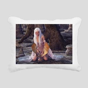 dl_l_cutting_board_820_H Rectangular Canvas Pillow