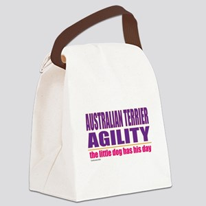 AUSTRDAY Canvas Lunch Bag