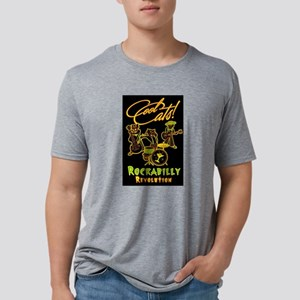 COOL CATS! T-Shirt