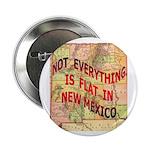 Flat New Mexico 2.25