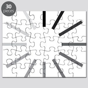 Loading Puzzle