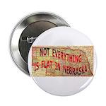 Flat Nebraska Button