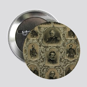 """Our Generals 2.25"""" Button"""