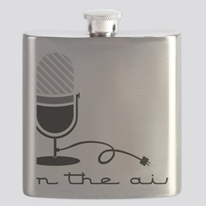 On The Air Flask