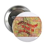 Flat Colorado Button