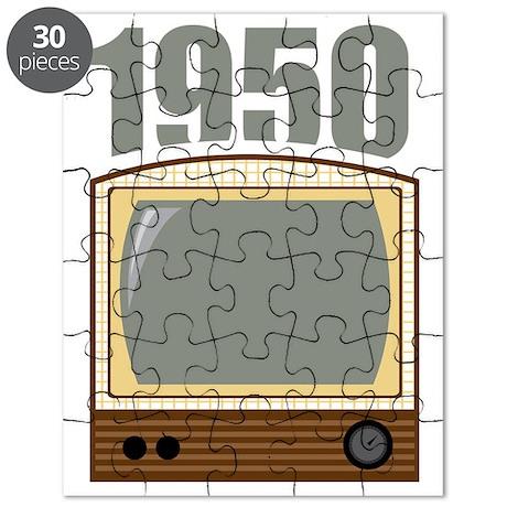 1950 Puzzle