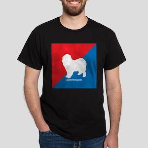 Lagotto Dark T-Shirt