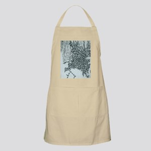 Global abstract2 Apron
