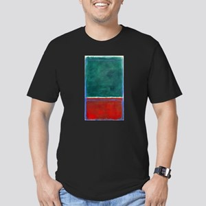 ROTHKO CHRISTMAS T-Shirt