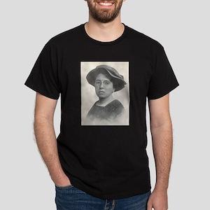 Emma Goldman atheism Tee-shir T-Shirt