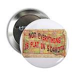 Flat S Dakota Button