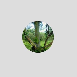 Tree69x70Sf Mini Button