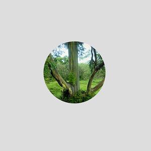 TreeTileSF Mini Button