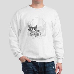 ns_coaster_all_665_H_F Sweatshirt