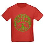 Vintage Kids Dark T-Shirt
