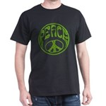 Vintage Dark T-Shirt