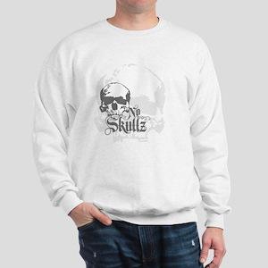 ns_pillow_case Sweatshirt