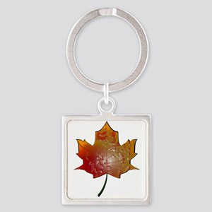 LEAF IT Keychains
