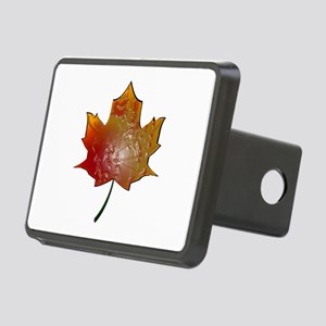 LEAF IT Hitch Cover