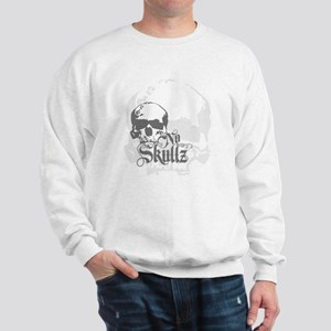 ns_iPhone_Wallet_Case Sweatshirt