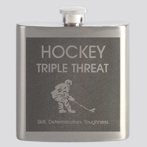 hockeysdt1 Flask