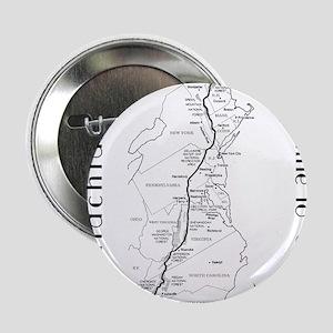 "Appalachian Trail Map 2.25"" Button"