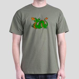 Dragons Dark T-Shirt