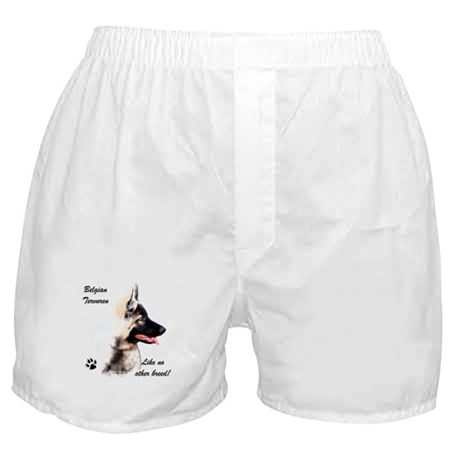 Terv Breed Boxer Shorts