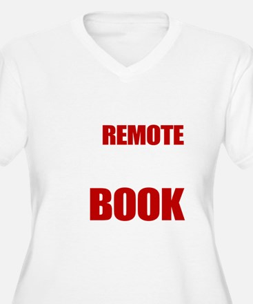 Put Down The Remo T-Shirt