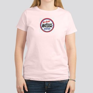 Re-Elect Mayor Goldie Wilson T-Shirt