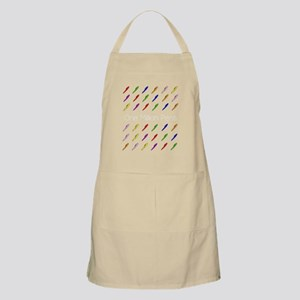 One Million Pens Apron