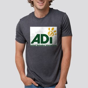 ADI logo T-Shirt