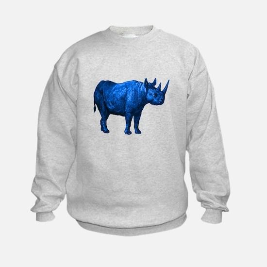 THAT STANCE Sweatshirt