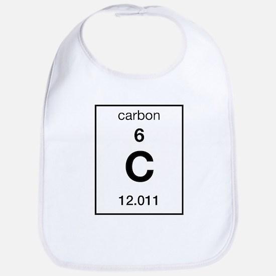 Carbon Bib