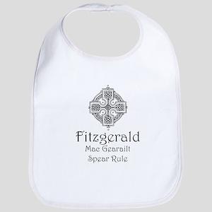 Fitzgerald Bib