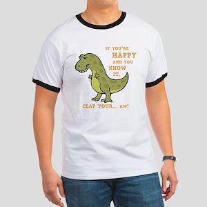 t-rex-clap-2-DKT Ringer T