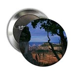 Natures Window - Grand Canyon Button