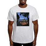Natures Window - Grand Canyon Light T-Shirt
