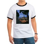 Natures Window - Grand Canyon Ringer T