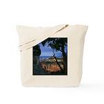 Natures Window - Grand Canyon Tote Bag