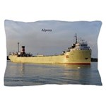 Alpena Pillow Case
